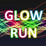 Glow Run Student Donations